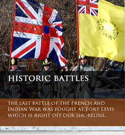 historic battles image